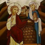 christ_with_the_samaritan_woman_002