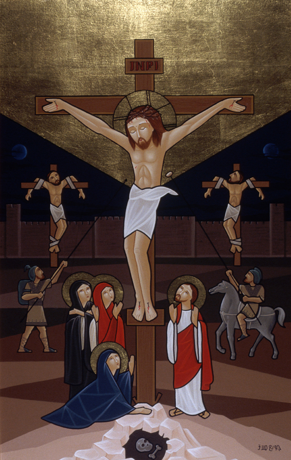 christ_crucified_002